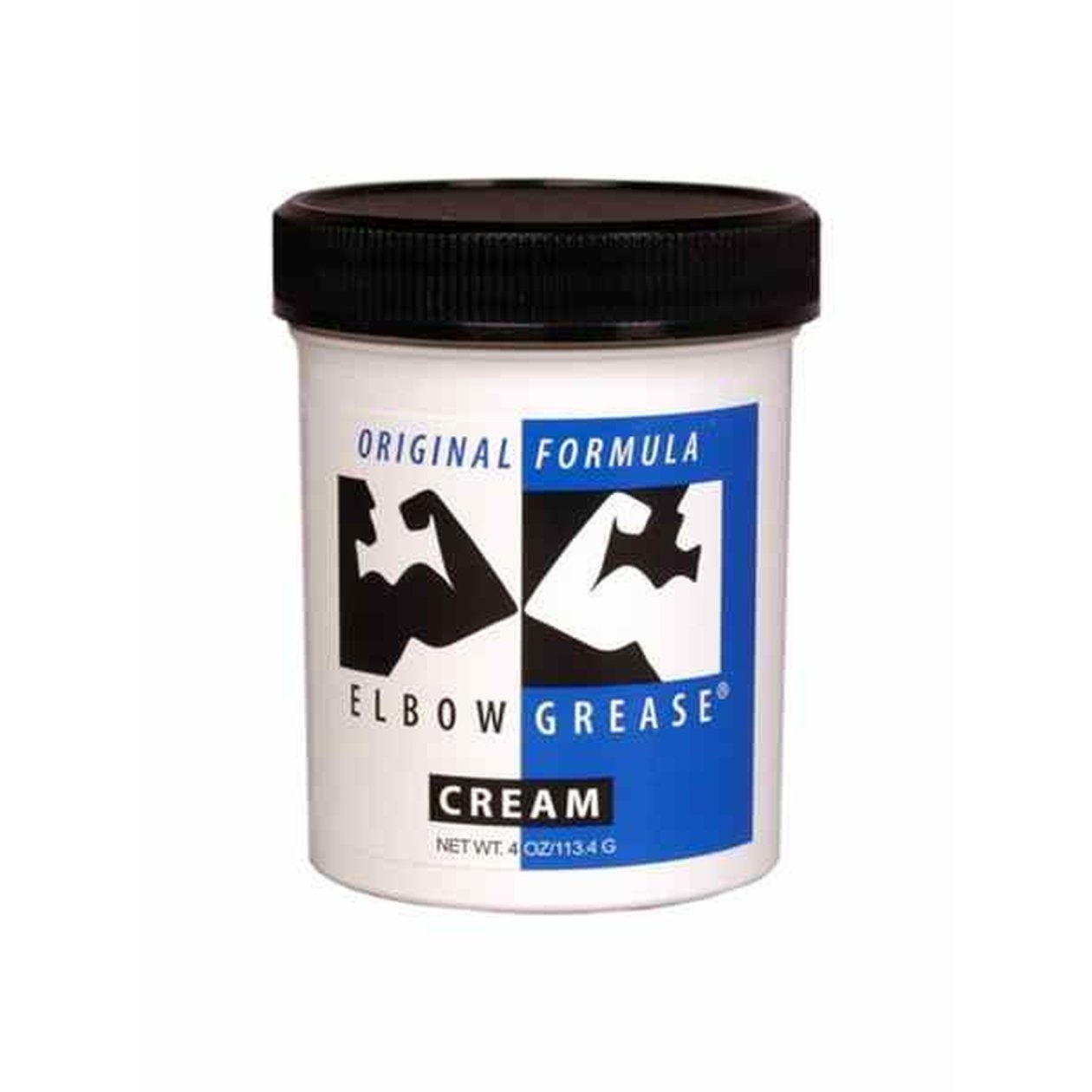 Elbow Grease Original Cream 118 ml