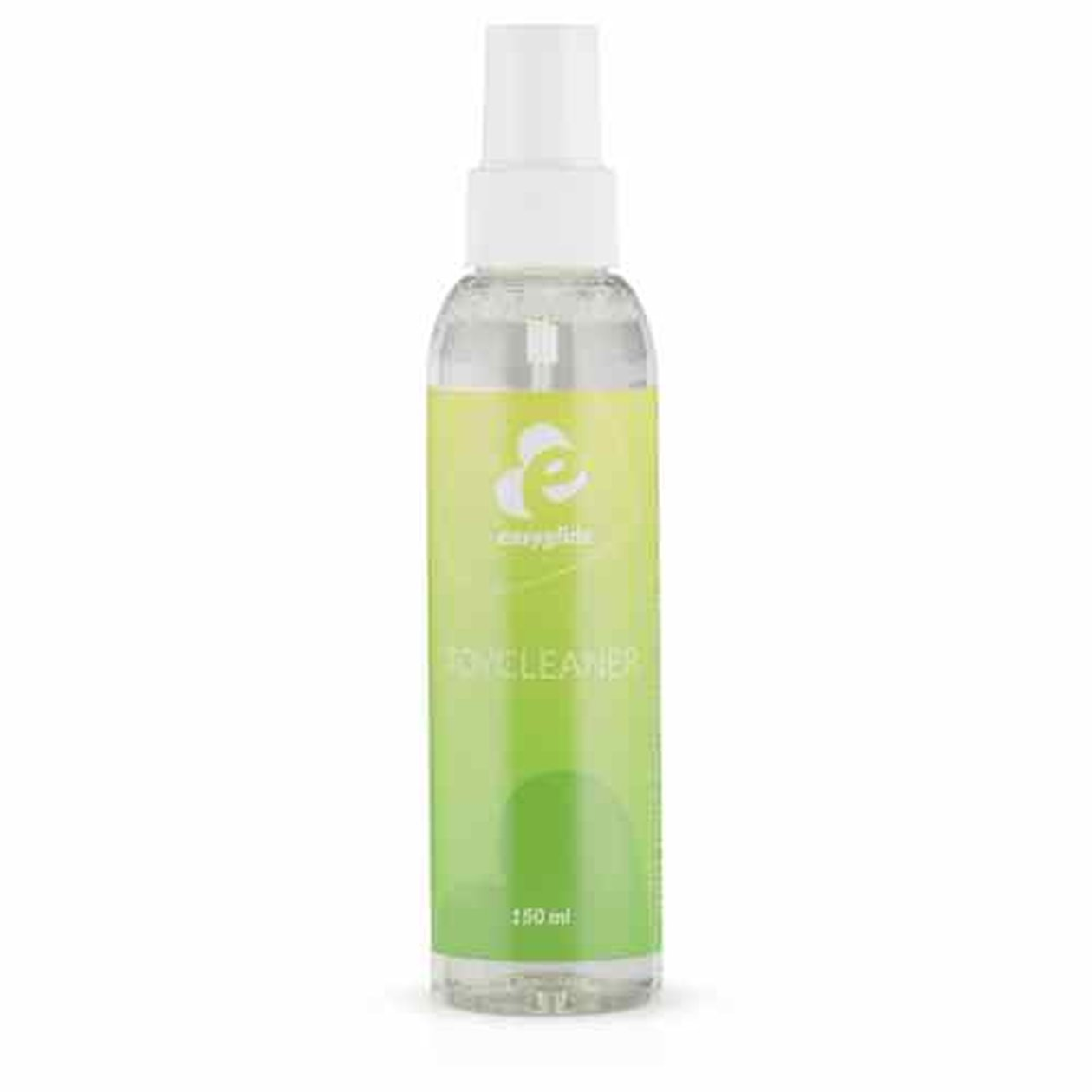 EasyGlide Cleaning 150 ml